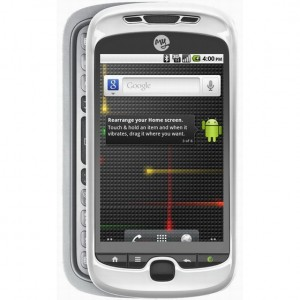 T-mobile-myTouch-3G-Slide-Android-22-Froyo-1