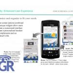 lg-ally-widgets