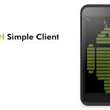 Cliente de Telnet para Android