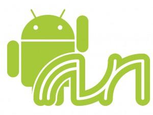 aava_androidlogo_lg