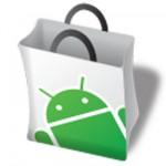 Android Market en Froyo sugiere aplicaciones