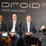 Google Android con de 160.000 activaciones diarias