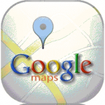 Google Maps Navigation para usuarios Android en Europa