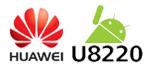 huawei_u8220