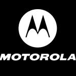 Motorola restringe ROMs no oficeles