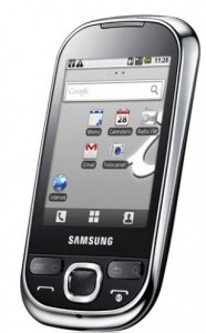 samsung-corby-android-i5500-308x495-2