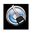 1password_icon