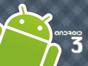 Android-Gingerbread-300x225