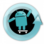 CyanogenMod 6.0 para HTC Dream y HTC Magic a Android 2.2 (estable)