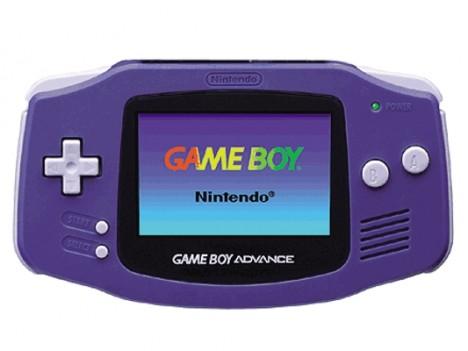 GameBoid Lite2