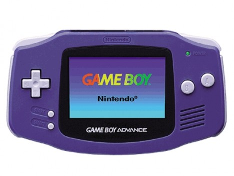 GameBoid Lite2