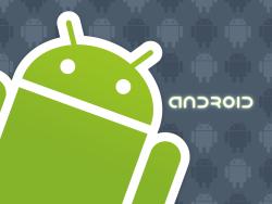 ¿Cual es el mejor Navegador para Android?