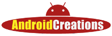 androidcreations_icon
