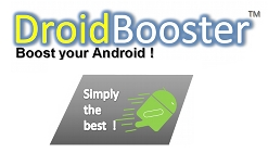 droidbooster2