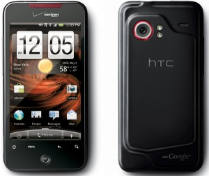 htc-incredible00