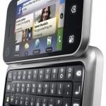 Motorola backflip actualización (13.37)