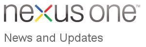 nexusone_updates