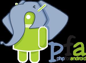 pfa_pfaewok_logo