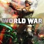 World War para Android