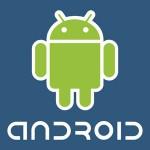 Android ya Posee el 17% del mercado Mundial de Smartphones