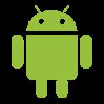 Google Presentara Aplicaciones Moviles