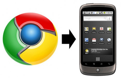 google-chrome-to-phone-android