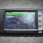 Itronix GD300 – un dispositivo militar con Android