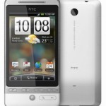Htc Hero, Htc Desire y Orange Boston se actualizaran en Septiembre con Orange