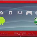 Play Station Phone Saldria a la Venta en Octubre