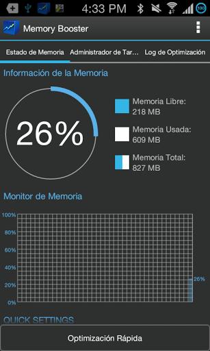 Memory Booster-2