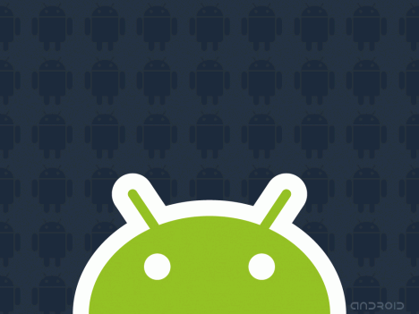 android 1024x768