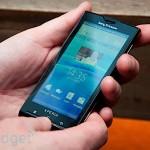 Sony Ericsson Actualizara su Xperia X10 a Android 2.1