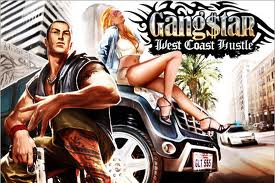 Gangstar West Coast Hustle
