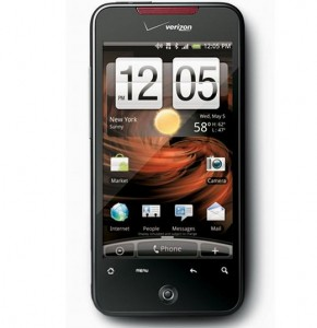 HTC-Droid-Incredible