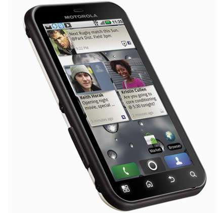 Motorola-Defy-T-Mobile-USA-Android
