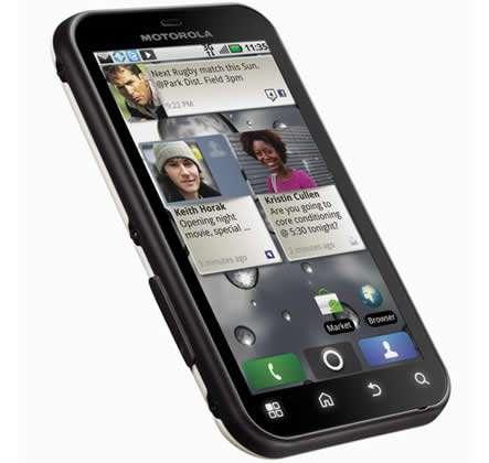 Motorola-Defy-T-Mobile-USA-Android