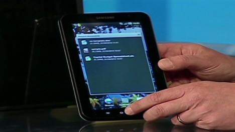 SMT-i900-Tablet