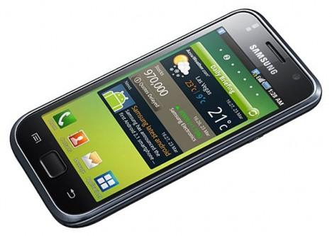 Samsung-Galaxy-S-2