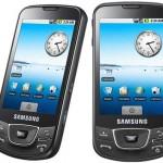 Como Obtener Acceso Root en el Samsung Galaxy o Samsung I7500