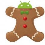 Android 3.0 (Gingerbread) y Android 4.0 (Ice Cream): A batallar con el iPad