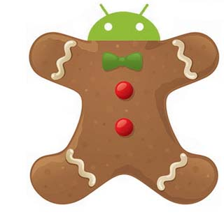 android-3-0-gingerbread