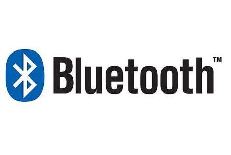 bluetooth ftp apk