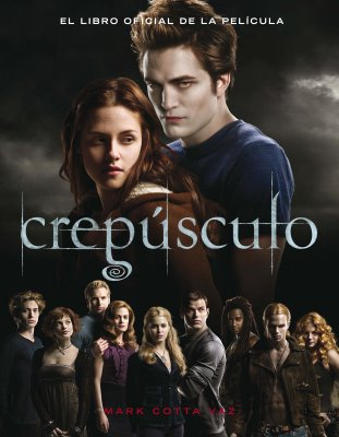 crepusculo wallpaper. crepusculo wallpaper android