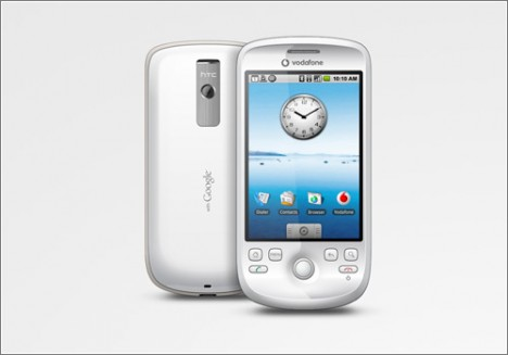 htc-magic-android