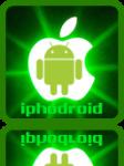 iphodroid-112x150