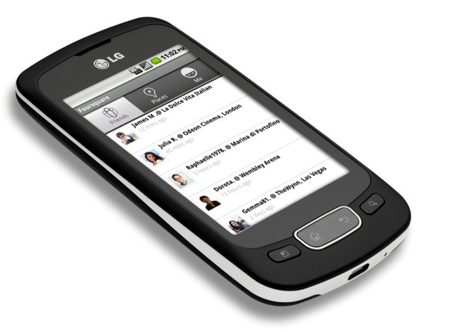 lg-optimus-one_android