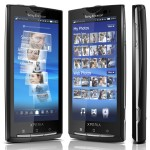 How-To: Como obtener Acceso Root al Sony Ericsson Xperia X10