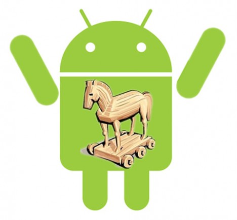troyano-sms-android-moviles