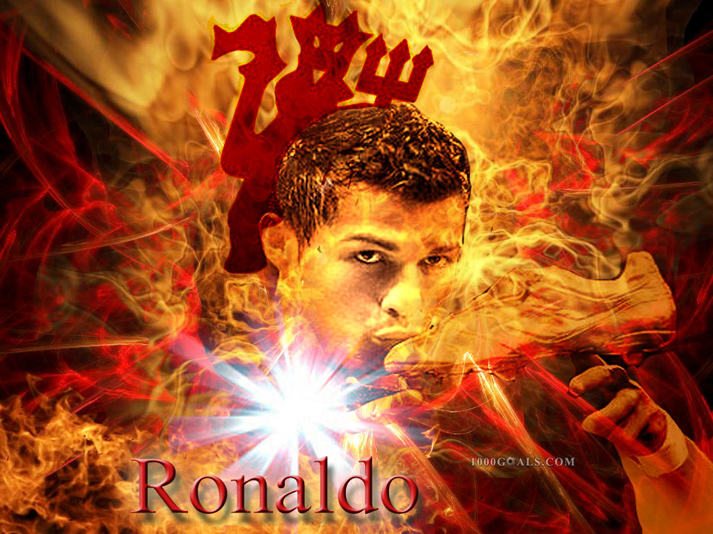 wallpaper cristiano_ronaldo-4