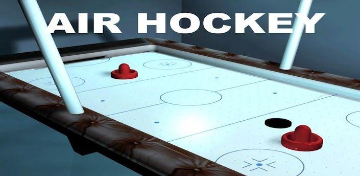 Air Hockey para Android